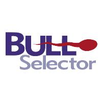 Bull Selector