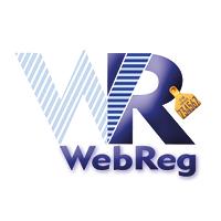 WebReg